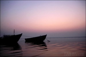 By Mani Babbar Photography, CC BY NC-NC 2.0